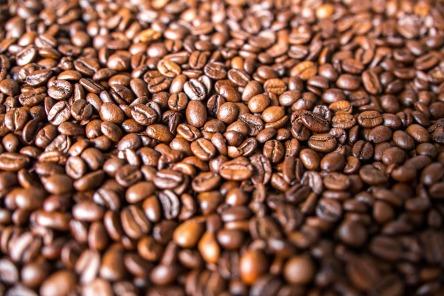coffee-beans-984343_1920