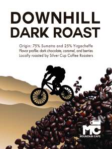 coffee-label-3